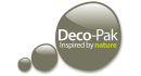 Deco-Pak Oxford Lakeland Circle (1.6m)