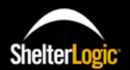 Shelter Logic Large Log Rack