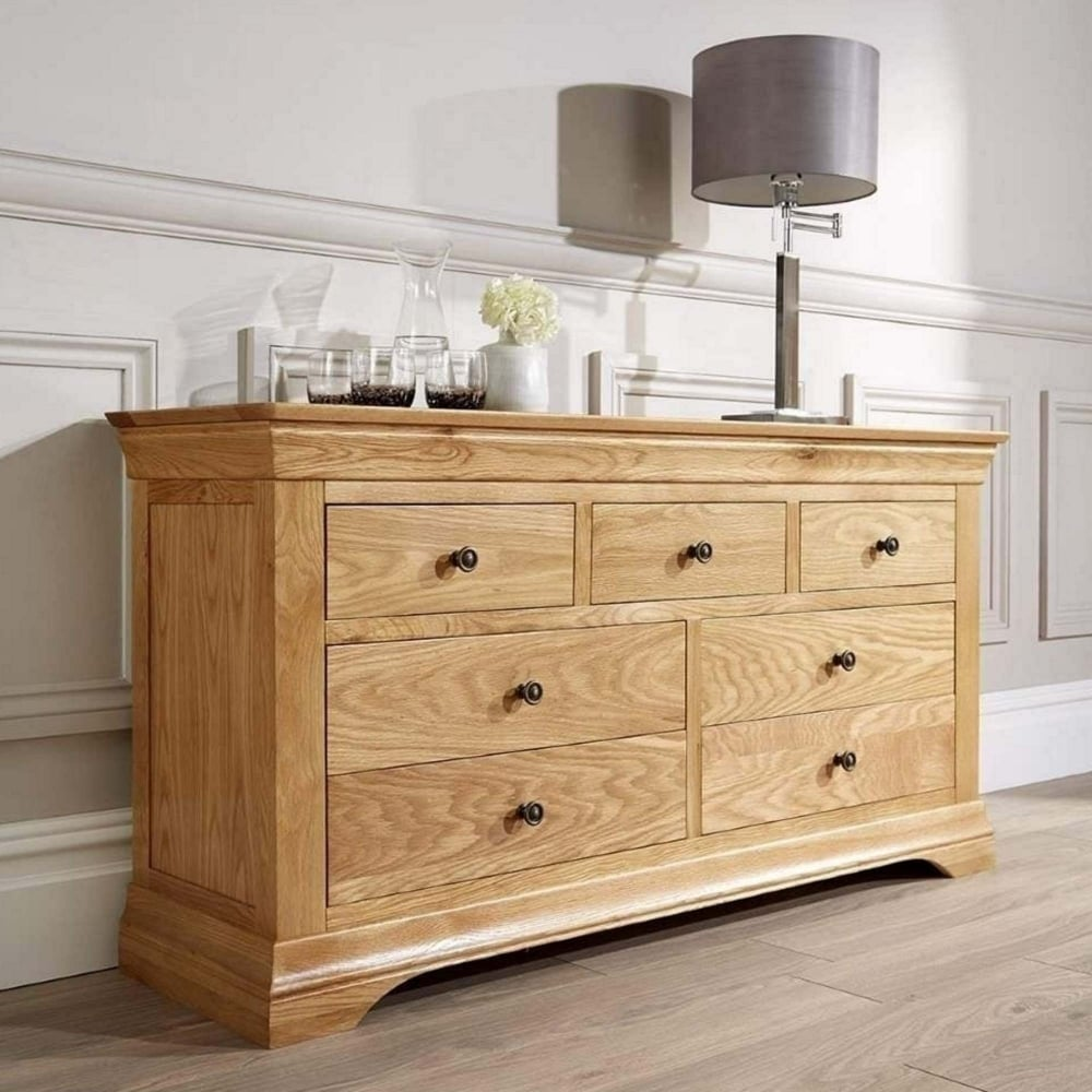 Image Result For Pre Assembled Chest Of Drawers