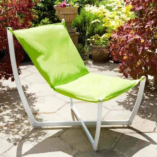 Brundle Hammock Relaxer Chair