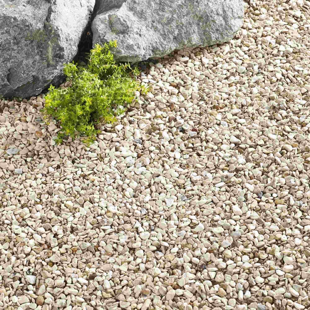 Kelkay bulk bag honey stone chippings garden street bulk bag honey stone chippings workwithnaturefo