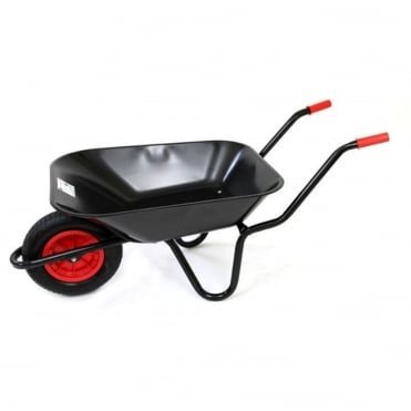 Buffalo 90 Litre Wheelbarrow