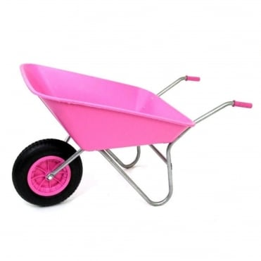 Matador 85 Litre Wheelbarrow
