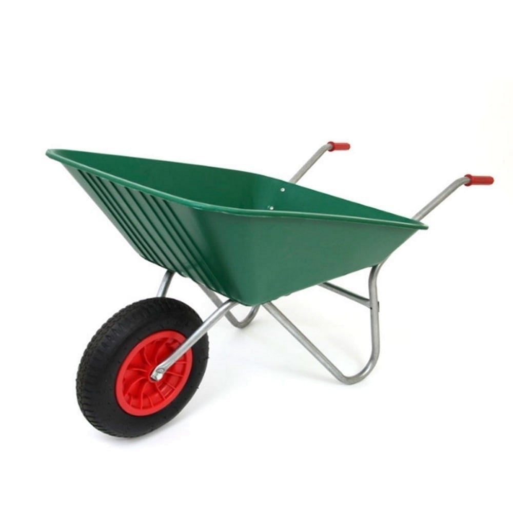 Matador 85 Litre Wheelbarrow
