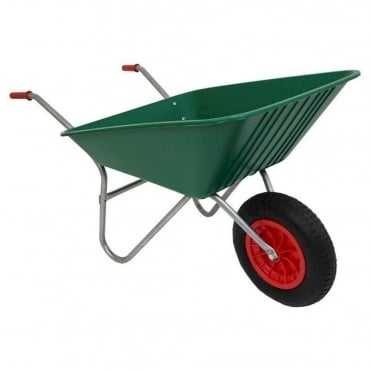 Picador 85 Litre Wheelbarrow