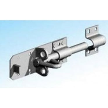 Bretton Sliding Bolt