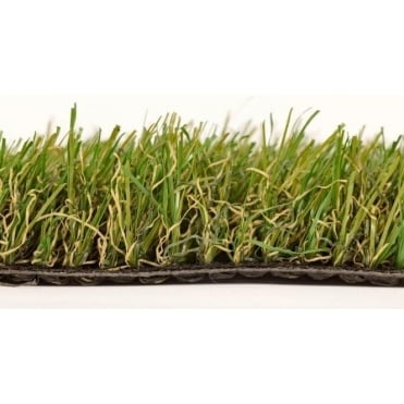 Burghley 30mm Artificial Grass - 1m²