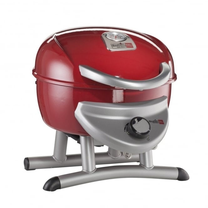 Char-Broil Patio Bistro 180 Tabletop Gas BBQ