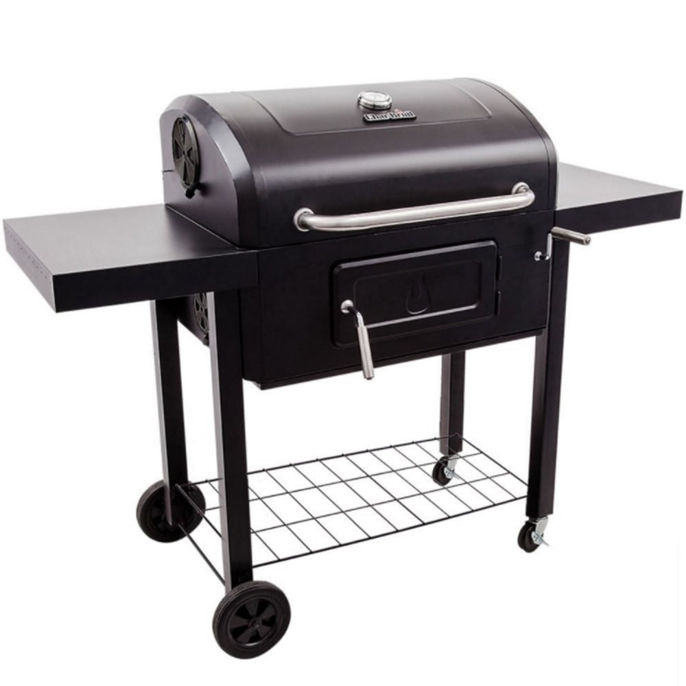 char broil charcoal grill char broil performance 3500 charcoal bbq garden 10492