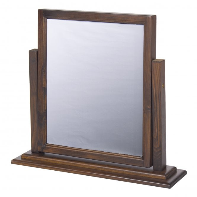Image of Boston Dressing Table Mirror