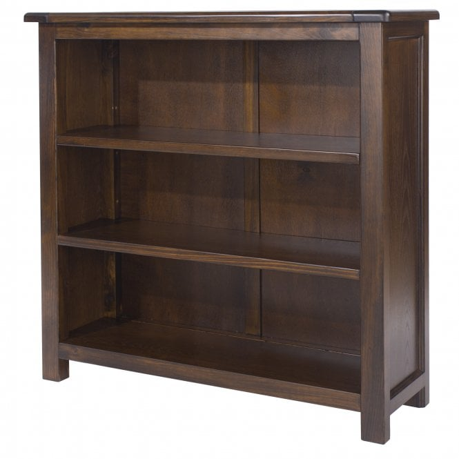 Image of Boston Low Bookcase