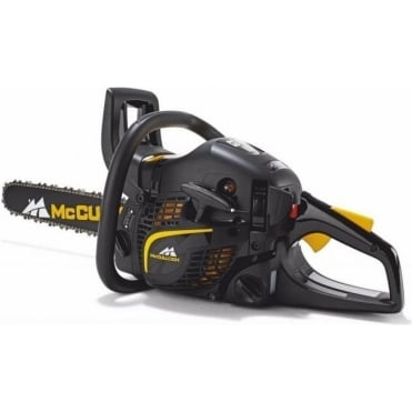 CS450 Elite 46cc 450mm Petrol Chainsaw