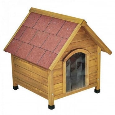 Dog Kennel Small
