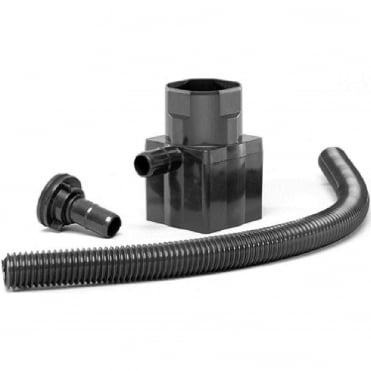 Downpipe Connector Kit
