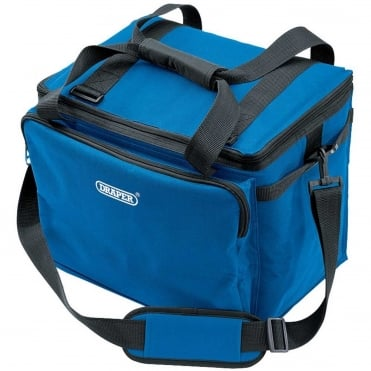 26 Litre Cool Bag