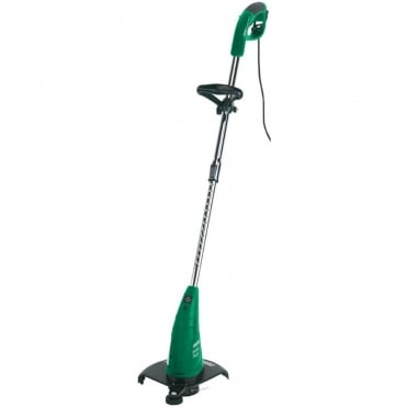 350W Electric Grass Trimmer