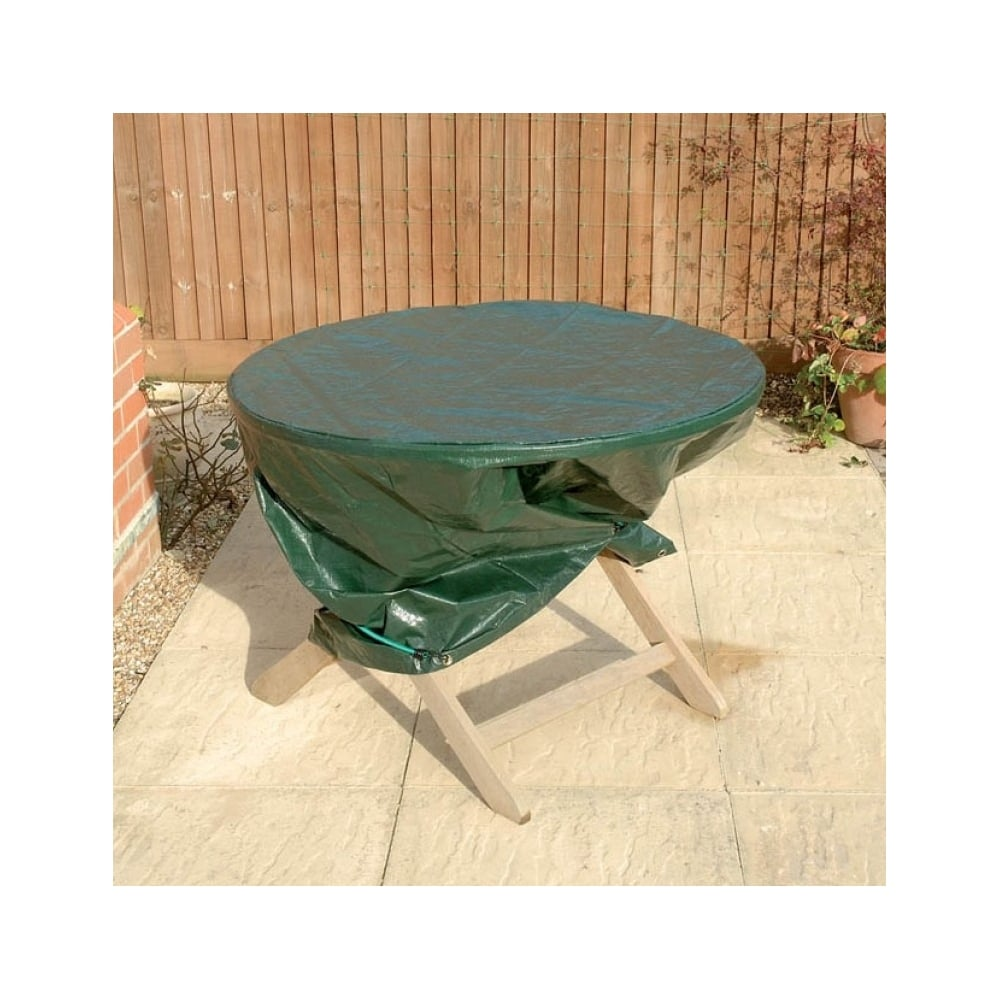 225 & Outdoor Table Cover
