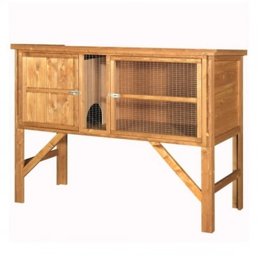 Dundee Single Hutch