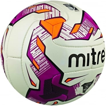Eccita V12 Match Ball