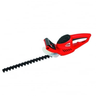 EHS 580-52 Electric Hedge Trimmer