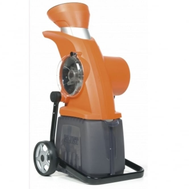 Eliet Neo 2500w Electric Shredder