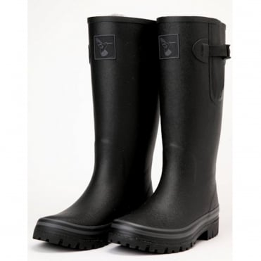 Sir Ellis Wellies