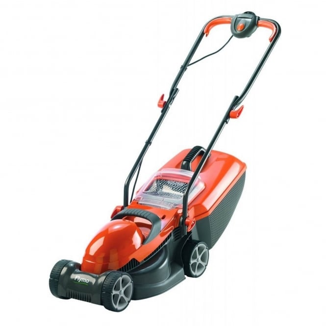 Flymo 1200W Chevron 32V Electric Mower