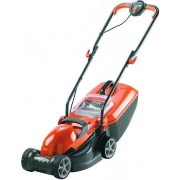 1200W Chevron 32V Electric Mower