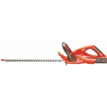 24V Easicut 500 Cordless Hedge Cutter