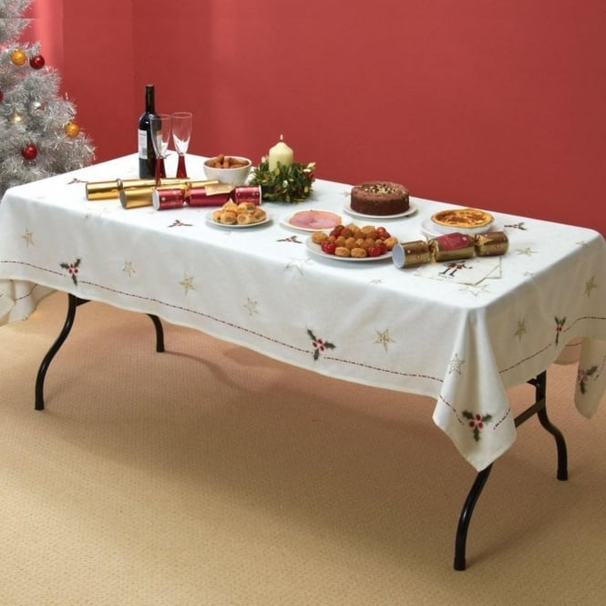 Greenhurst Foldaway Banqueting Table 5ft