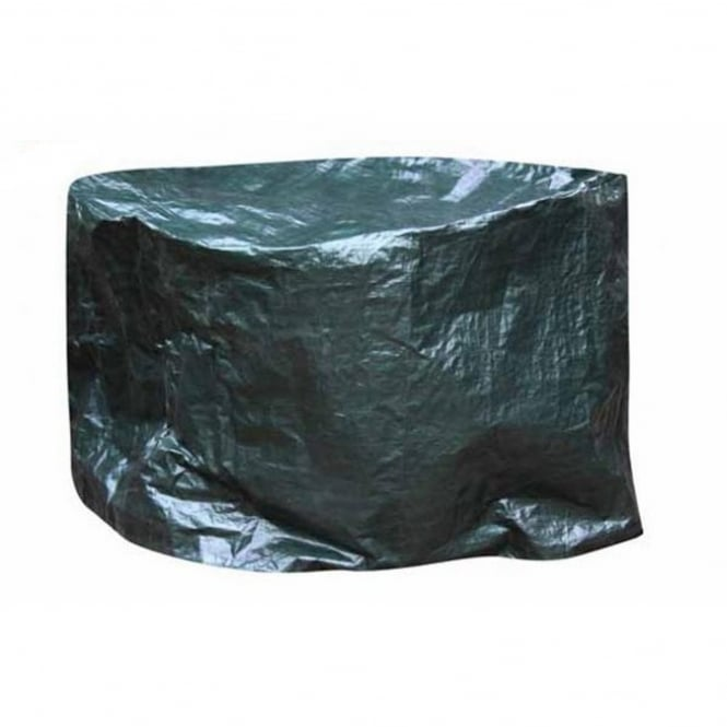 Gardeco Firebowl Cover Extra Large