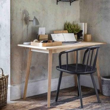 Garden Trading Tables, Garden Trading Clockhouse Console Table