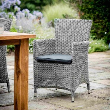 Driffield Chair - Set of 2