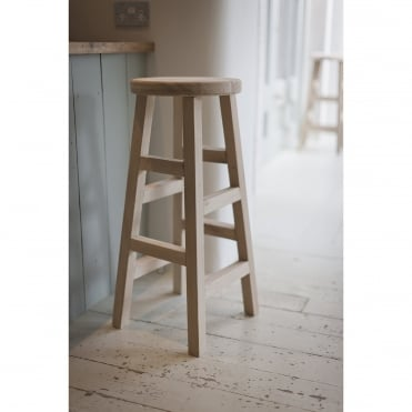 Tall Hambledon Stool