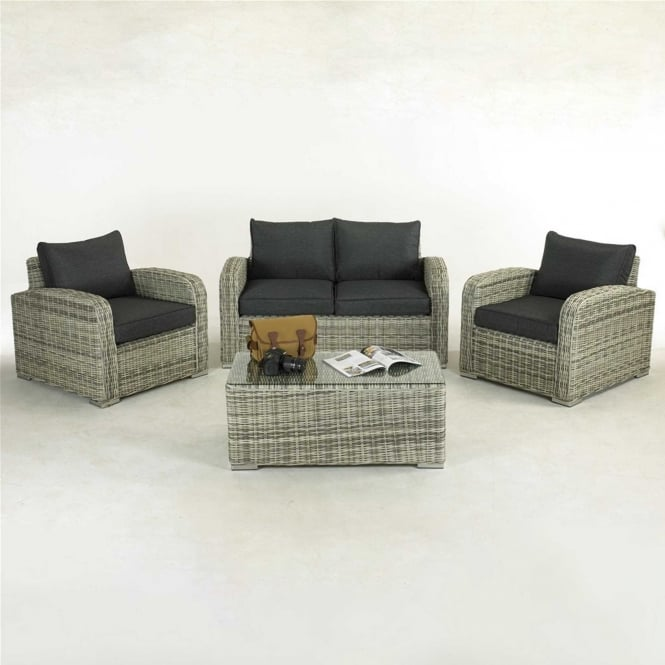 Glendale Henbrook Small Sofa Set