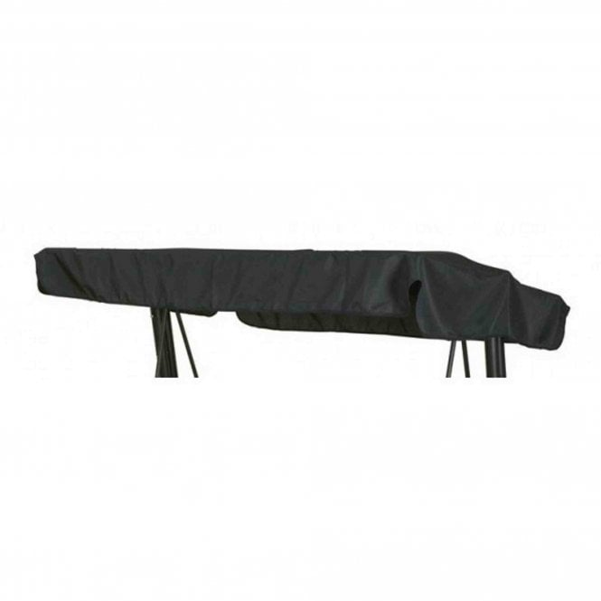 Glendale Replacement Canopy For Vienna 2 Seat Hammock