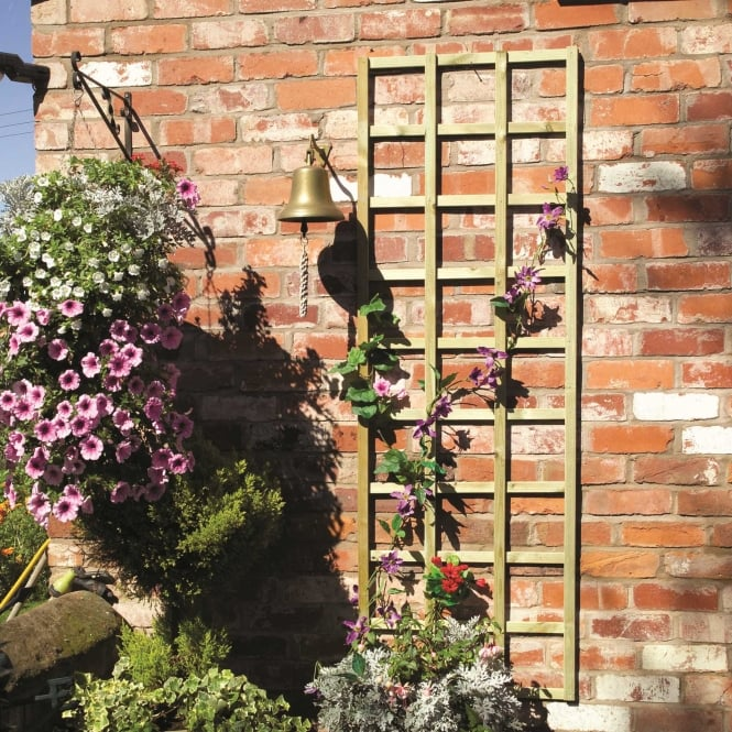 Grange Elite Square Wall Trellis