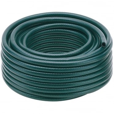 Green Hose Pipe 30M