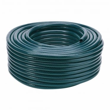 Green Hose Pipe 50M