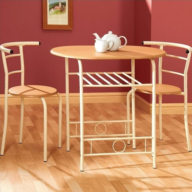 Greenhurst Compact Dining Set