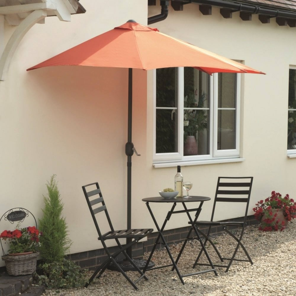 your winds great half elegant patio of best for umbrella home summer expensive furniture page the