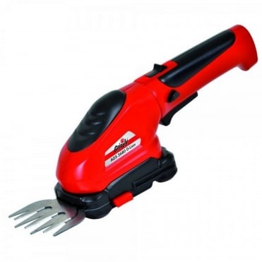 AGS3680D Battery Powered Grass Shears
