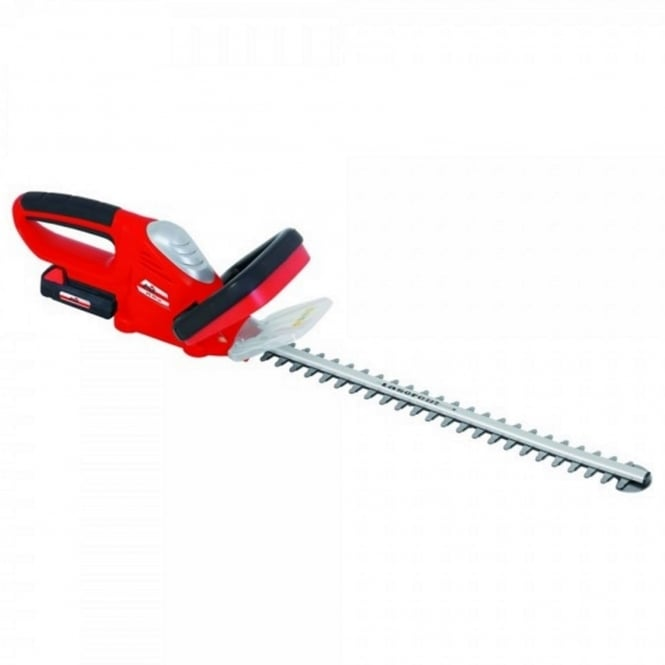 Grizzly AHS 1852 Hedge Trimmer