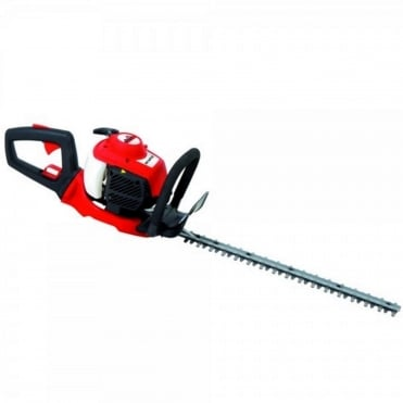 BHS 2670 E2 Petrol Hedge Trimmer
