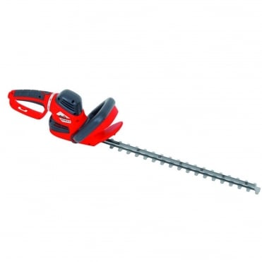 EHS 600-61R Electric Hedge Trimmer
