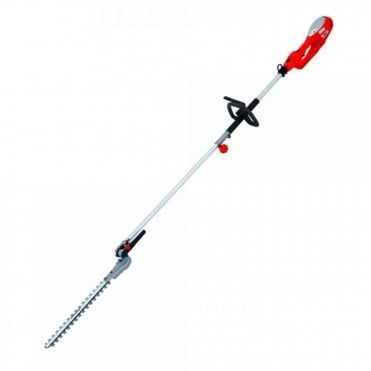 EHS900L Electric Long Reach Hedge Trimmer