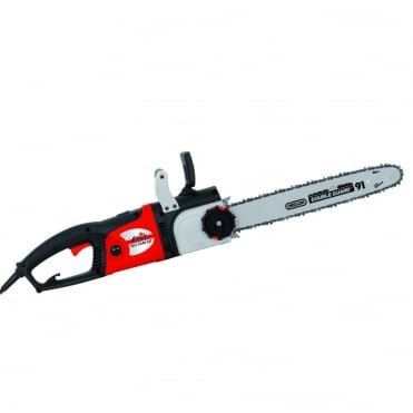 EKS 2440 QT Electric Chain Saw