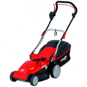 ERM1637G 1600W Electric Rotary Mower