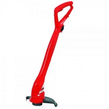 ERT 30 Electric Grass Trimmer