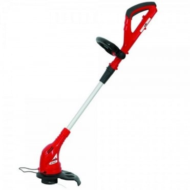 ERT 450/8 Electric Grass Trimmer